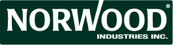 Norwood Connect — Norwood Sawmills' Online Forum