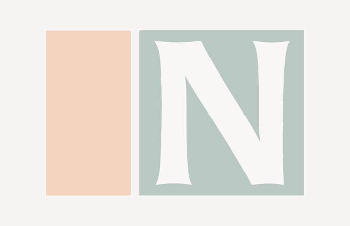 Norwood Standard Sharpener