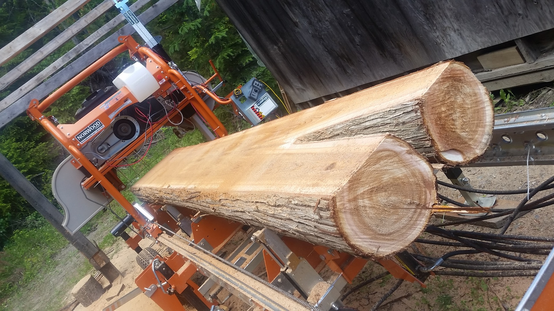 Forum on this topic: How to Saw Lumber, how-to-saw-lumber/